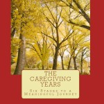 CaregivingYears_cover