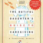 dutiful-daughters-guide-front-cover