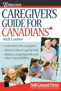 Lauber - Caregivers Guide for Canadians - 72 DPI