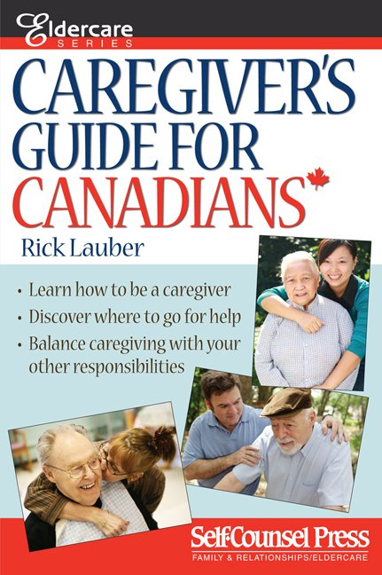 work benefit canada guide beneficiary