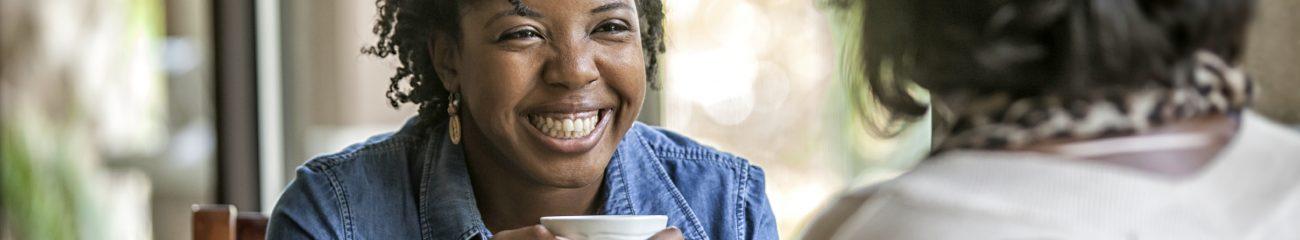 caregiving advice