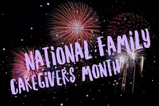 nationalfamilycaregiversmonth