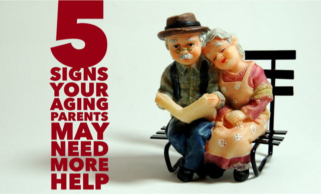 5signs-aging-parents-need-help