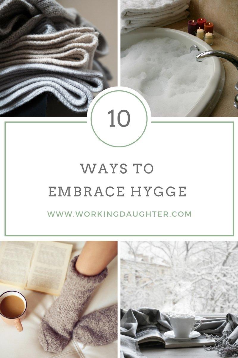 hygge-10-ways