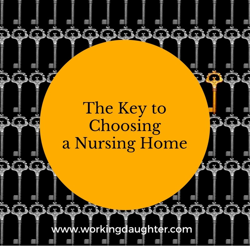 the-key-to-choosing-a-nursing-home